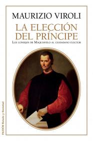 118316_la-eleccion-del-principe_9788449330179.jpg