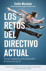 118366_los-retos-del-directivo-actual_9788498753493.jpg