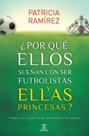 118417_futbolistas-y-princesas_9788467040456.jpg