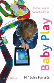 baby-play_9788448019143.jpg