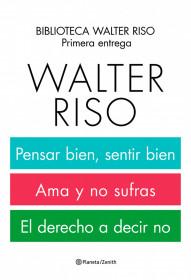 biblioteca-walter-riso-1-entrega-pack_9788408127819.jpg
