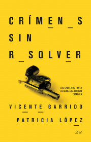 crimenes-sin-resolver_9788434417793.jpg