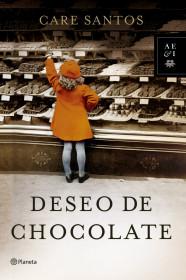 deseo-de-chocolate_9788408128335.jpg