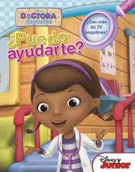 doctora-juguetes-libro-de-pegatinas-puedo-ayudarte_9788499515694.png