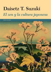 el-zen-y-la-cultura-japonesa_9788449330322.jpg
