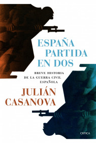 espana-partida-en-dos_9788498926958.jpg