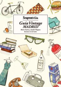 guia-vintage-madrid_9788415888659.jpg