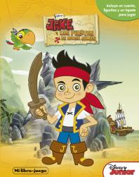 jake-y-los-piratas-mi-libro-juego_9788499515793.png