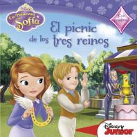 la-princesa-sofia-el-picnic-de-los-tres-reinos_9788499515779.jpg