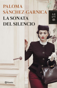 la-sonata-del-silencio_9788408127055.jpg