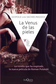 la-venus-de-las-pieles_9788483838594.jpg