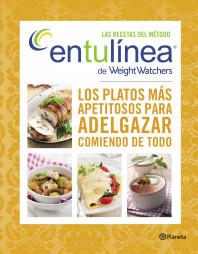 las-recetas-del-metodo-entulinea-de-weight-watchers_9788408128304.jpg