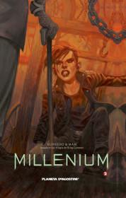 millenium-n-02_9788416051557.jpg