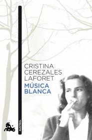 musica-blanca_9788423347995.jpg