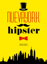 nueva-york-hipster_9788415888666.jpg