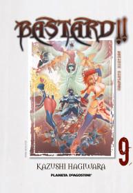 portada_bastard-complete-edition-n-09_kazushi-hagiwara_201511130904.jpg