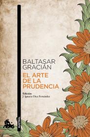 portada_el-arte-de-la-prudencia_baltasar-gracian_201505260926.jpg