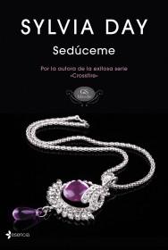 seduceme_9788408126034.jpg