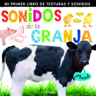 sonidos-de-la-granja_9788408127970.jpg
