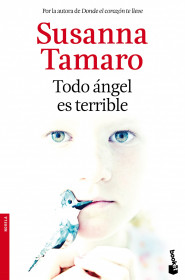 todo-angel-es-terrible_9788432222696.jpg