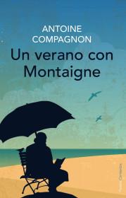 un-verano-con-montaigne_9788449330315.jpg