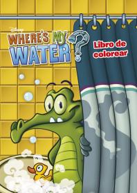 wheres-my-water-libro-de-colorear_9788499515700.jpg