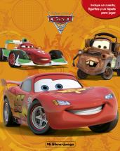 cars-2-mi-libro-juego_9788499515809.png