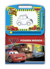 cars-2-pizarra-magica_9788499515816.jpg