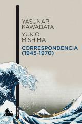 correspondencia-1945-1970_9788496580909.jpg