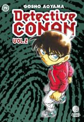 detective-conan-vol-ii-n-79_9788468471518.jpg