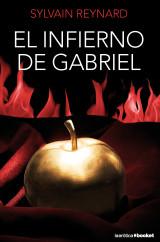 el-infierno-de-gabriel_9788408127444.jpg