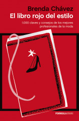 el-libro-rojo-del-estilo_9788499423104.jpg