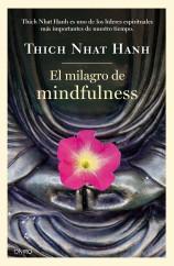 el-milagro-de-mindfulness_9788497547659.jpg