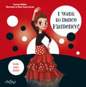 i-want-to-dance-flamenco_9788497547550.jpg