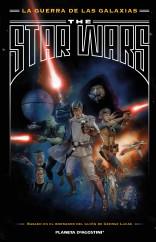 la-guerra-de-las-galaxias-the-star-wars_9788416051489.jpg