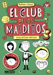 malditas-chicas_9788408127901.jpg