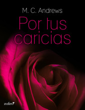 por-tus-caricias_9788408127826.jpg