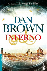 portada_inferno_dan-brown_201505260958.jpg