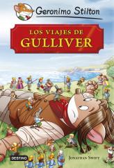 portada_los-viajes-de-gulliver_geronimo-stilton_201505211246.jpg