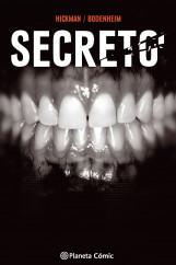 portada_secreto_ryan-bodenheim_201503171519.jpg
