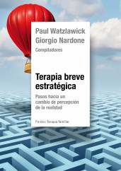 terapia-breve-estrategica_9788449330247.jpg