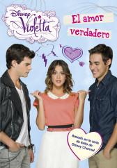 violetta-el-amor-verdadero_9788499515762.jpg