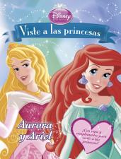viste-a-las-princesas-aurora-y-ariel_9788499515670.jpg