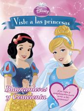 viste-a-las-princesas-blancanieves-y-cenicienta_9788499515687.jpg