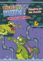 wheres-my-water-desafios-en-las-cloacas_9788499515731.png
