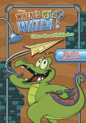 wheres-my-water-tuberias-de-juegos_9788499515724.png