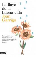 118209_la-llave-de-la-buena-vida_9788423347872.jpg