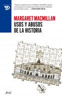 118222_usos-y-abusos-de-la-historia_9788434417359.jpg