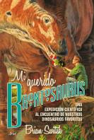 118266_mi-querido-brontosaurus_9788434417236.jpg