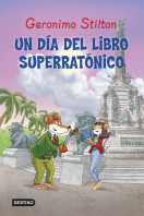 118301_portada_un-dia-del-libro-superratonico_geronimo-stilton_201505261106.jpg